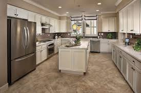 kitchen design rockville md kitchen kitchen remodeling bethesda md outdoor kitchen designs