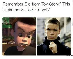 Old Memes - 40 feel old yet memes that ll plow right over your childhood nostalgia