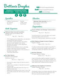 Resume With Color 55 Best Resume Styles Images On Pinterest Resume Styles Resume