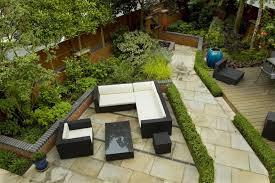 24 awesome small garden design ideas pictures u2013 tiny garden design