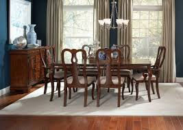 paula deen dining room furniture furniture perfect home furniture design ideas with howell
