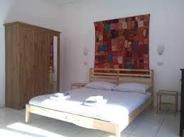 chambre d hotes milan la casa della zia chambres dhtes milan chambre d hotes milan
