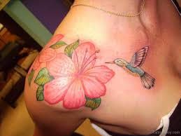 flower tattoos designs pictures page 85