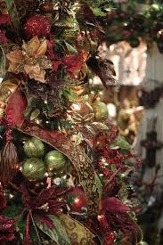 1728 best christmas trees images on pinterest christmas time