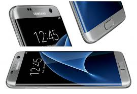 amazon black friday unlocked phone deals deal of the day u2013 get 120 off on samsung galaxy s7 edge 32gb