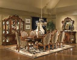 impressive design victorian dining room set cozy marlyn victorian