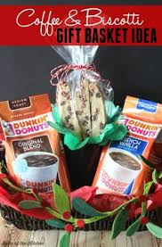 trader joe s gift baskets trader joe s gift baskets easy and for the holidays