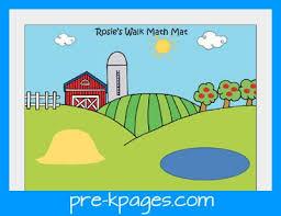 17 best rosie u0027s walk images on pinterest rosies walk book