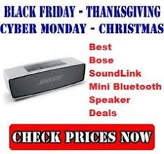 black friday bluetooth speaker deals otterbox commuter series case for iphone 5 5s deals http