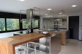 kitchen bar table ideas bar kitchen table sosfund