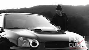 subaru wrx customized subaru wrx widebody u2013 a customized rexy fuel curve