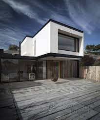 design house studio valparaiso gallery of m house juan pablo merino 1 house architecture