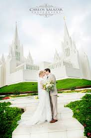 san diego wedding photographers 24 best san diego temple wedding images on temple