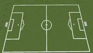 triyae com u003d how to make a football field in backyard various