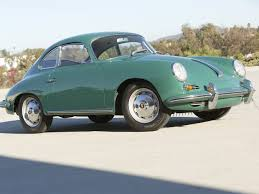 porsche speedster for sale rm sotheby u0027s 1963 porsche 356 b 1600 super coupe by karmann