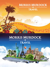 travel gift cards murdock travel gift cards