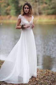 robe mariã e fluide collection 2017 2018 confidentiel création de robe de mariée