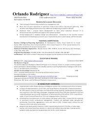 T Sql Resume Ssrs Developer Resume Ssrs Sample Resume Sql Server Developer Ssis