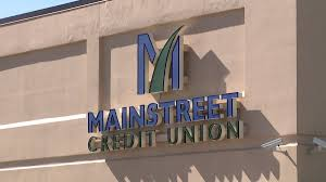 Is Wildfire Credit Union Open On Veterans Day by Mainstreet Credit Union Ceo Blames Chinese Hackers For