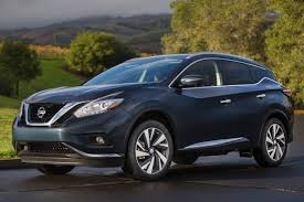 nissan murano vs kia sorento used 2015 nissan murano for sale pricing u0026 features edmunds