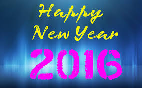 the worlds best collection of the happy new year like pictures