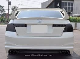 best 25 honda accord custom ideas on pinterest honda accord