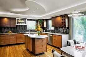 wooden kitchen design l shape 15 beautiful l shaped kitchens home design lover