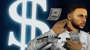 Meme Money - nba meme gif find download on gifer