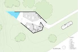 edgeland house by bercy chen studio floor plan hupehome