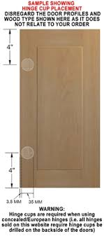 order shaker cabinet doors shaker cabinet doors