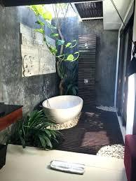 outdoor bathroom designs outdoor pool bathroom ideas outdoor bathroom for pool best outdoor