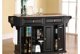 stunning file cabinet buy online india tags filing cabinets
