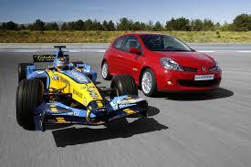 renault clio v6 rally car prancūziškų automobilių istorija iš kur kilo u201erenault clio
