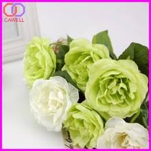 mint green flowers mint green flowers mint green flowers suppliers and manufacturers