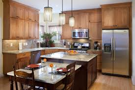 Kitchen Design St Louis Mo by Kitchen Remodel St Louis Mo Roeser Home Remodeling
