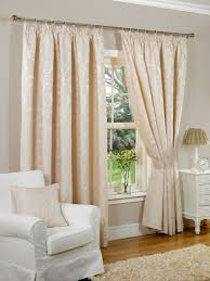 Heavy Grey Curtains Curtains Beautiful Red And Grey Curtains Uk Awesome Silver