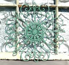 Home Made Decoration Piece Online Home Made Decoration Piece For by Awesome Picture Of Wrought Iron Decorative Pieces Perfect Homes