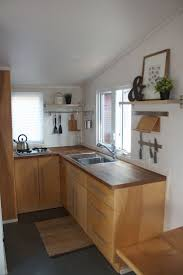 micro mobile homes 45 best tiny homes u0026 small spaces images on pinterest mobile