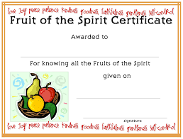 39 best fruit of the spirit crafts images on pinterest fruit of