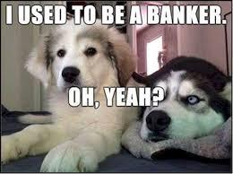 boxer dog jokes funny dogs ecards for facebook