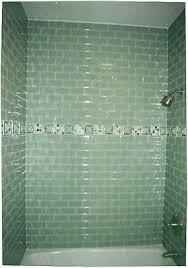 bathroom tile ideas 2011 17 best shower tile ideas images on pinterest bath remodel