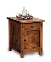 leick 10030med favorite finds shaker cabinet end favorite finds shaker cabinet end table medium oak 10030med by