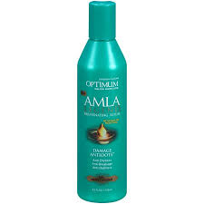 alma legend hair products softsheen carson optimum salon haircare amla legend damage