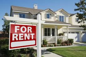 Vacation Rental House Plans How To Turn Your Beautiful Home Into A Profitable Vacation Rental