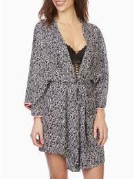 robe de chambre chaude pour homme peignoir et robe de chambre femme achat peignoir et robe de