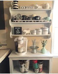 canisters kitchen decor best 25 canisters ideas on kitchen canisters and jars