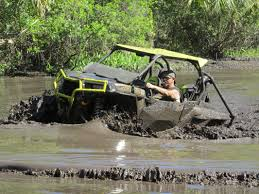 jeep mudding clipart pictures