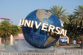 Universal Orlando Map 2015 by Universal Studios Orlando Florida World Tour 2015 Youtube