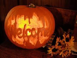 halloween ideas for work 110 best halloween u0026 office supplies