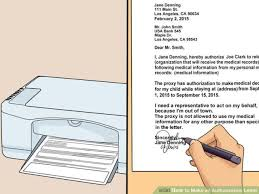 dailystatus unusual how to write a resignation letter with sample